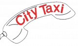 City-Taxi Witkabel GmbH